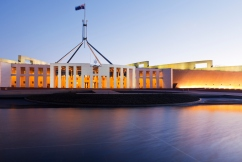 'An office like any other': Senator calls for discretion in antipation of ABC exposé