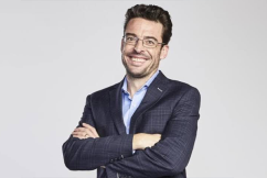 Afternoons with Joe Hildebrand, full show: August 25th