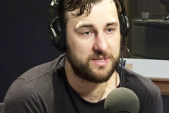 Andrew Bogut 'mentally and physically' ready to retire