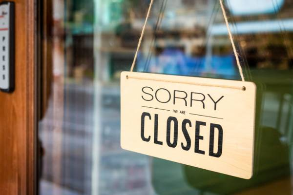 Article image for Which businesses can't open during south-east Queensland's 'strictest' lockdown