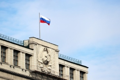 'They did absolutely nothing': Russian blood money circulates in Aussie banks