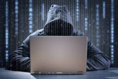 The season for scams as online shoppers get swindled