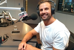 Beau Ryan charts new course for The Amazing Race in pandemic conditions