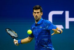 'He's trying to be a leader': Djokovic's quarantine requests defended