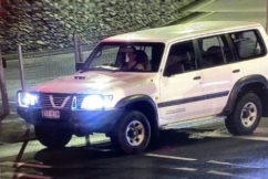 Police investigation spans weeks after Caboolture woman's disappearance