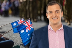 Power to the people: 4BC Family elated over Anzac Day victory