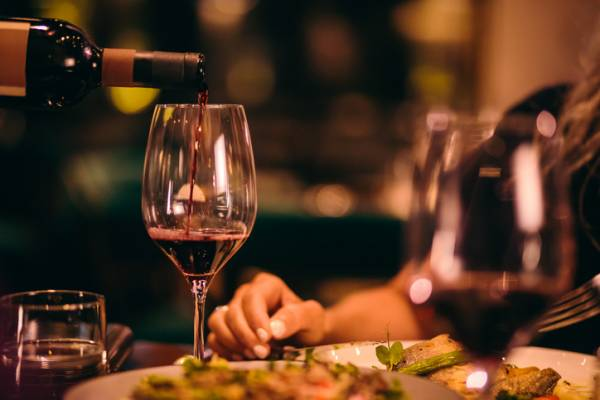 Article image for Dining deals to draw in Brisbanites into the CBD
