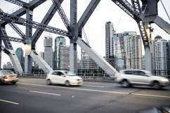 Traffic pain: Brisbanites facing double the normal travel times