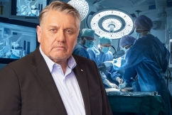 Ray Hadley seething over 'monstrous' decision by Queensland bureaucrats