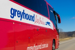 Tour bus companies left in the dark by tourism rescue package