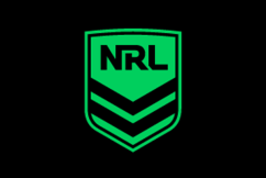 Craig Catterick: The NRL's new medical operations manager