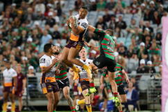 The Big Marn welcomes NRL's radical expansion plan