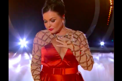 Schapelle Corby a 'ratings driver' for Dancing with the Stars