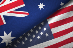 Why Australia should follow the US's lead for its COVID response