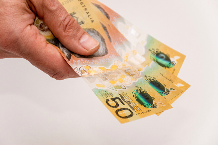 Article image for How you can score Brisbane and Whitsundays travel vouchers