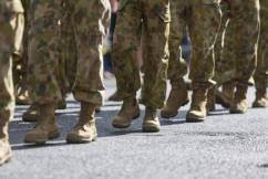 Military expert reacts to Royal Commission and what's needed