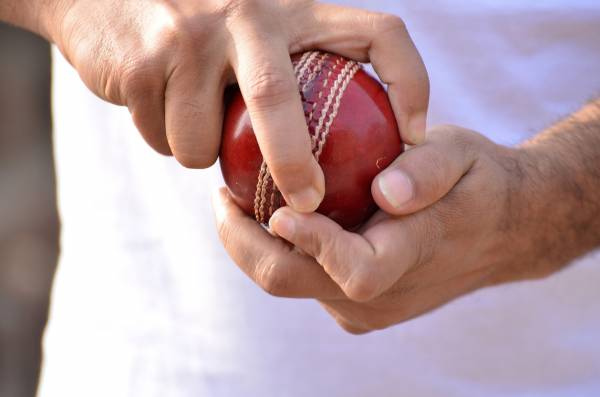 Article image for Scott Emerson slams 'ridiculous' idea for India-based Aussie cricketers