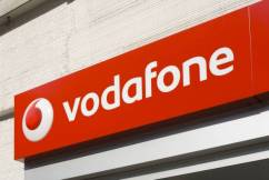Vodafone offers 'goodwill' gesture for customers