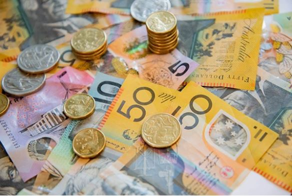 Article image for Queensland's wish list for tomorrow night's federal budget