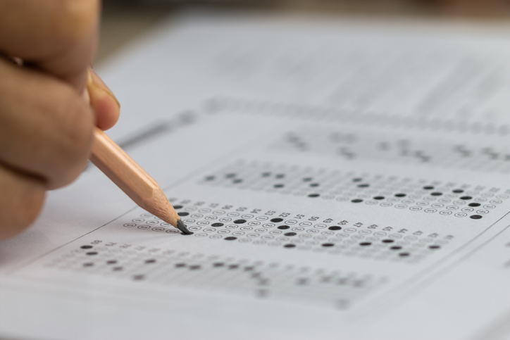 Article image for Misuses of NAPLAN results support calls for test to be scrapped