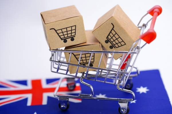 Article image for How Australians can help the economy in a 'small, achievable' way