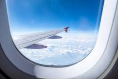 Concerns for property prices for Brisbane suburbs impacted by aircraft noise