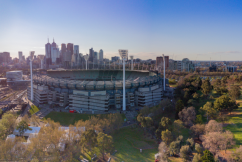 Chaos for AFL and NRL amid state lockdowns and rising COVID-19 cases
