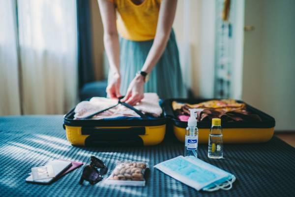 Article image for The eye-watering loss the tourism industry forecasts for these school holidays