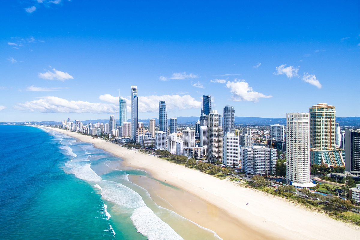 Article image for How to score vouchers for a Gold Coast holiday