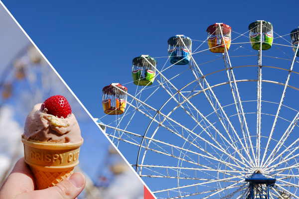 Article image for Ekka boss reveals how iconic show will operate this year