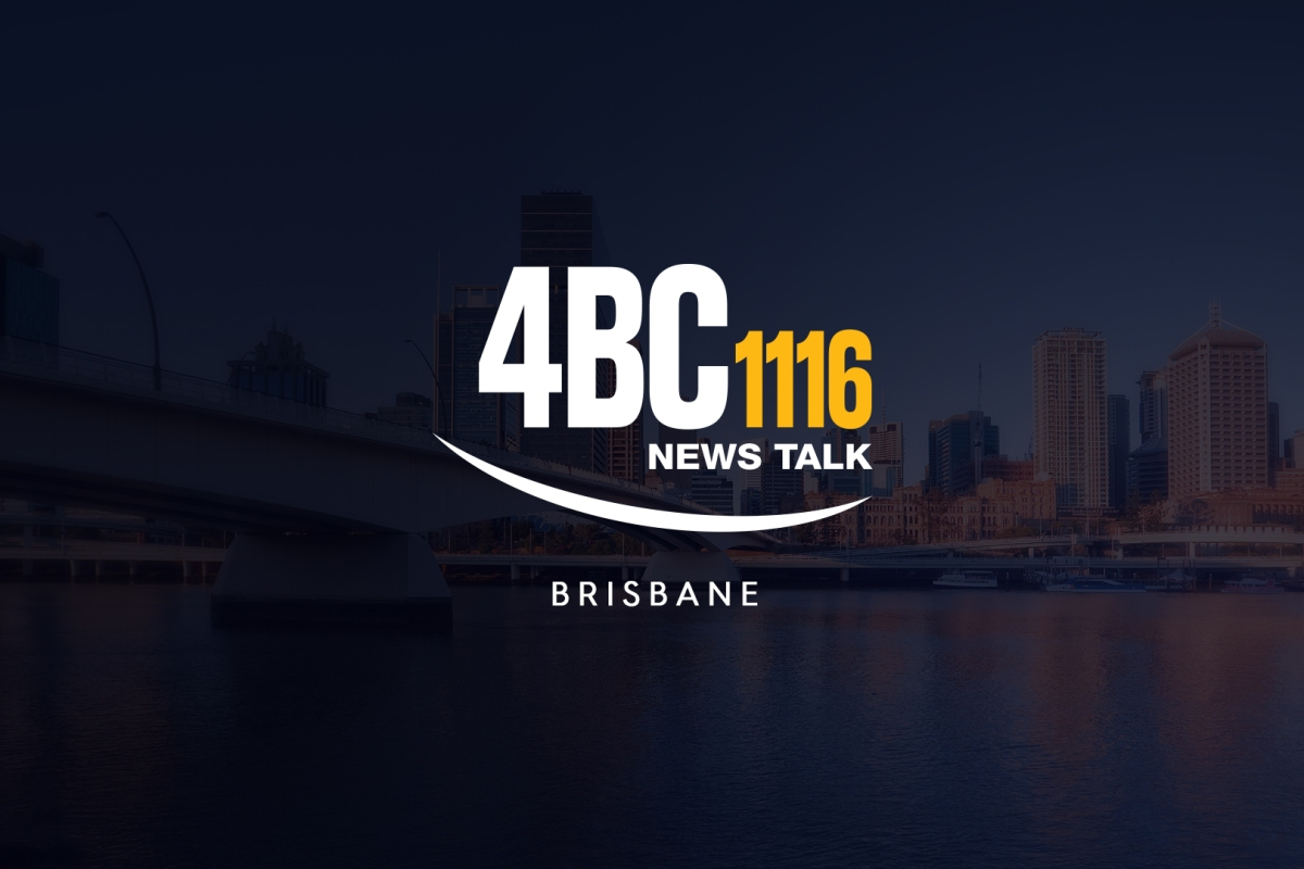 Article image for How do I sign up for a 4BC account?