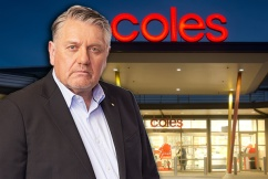 Coles 'turn the screws on battling butchers' with mass retrenchments