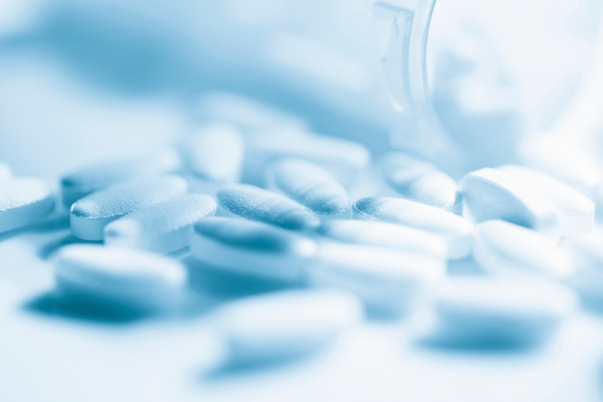 Article image for Life-changing cystic fibrosis drug approved for some but not for all