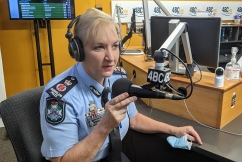 'Horrible, racist, sexist': Top cop to probe shocking police-run group
