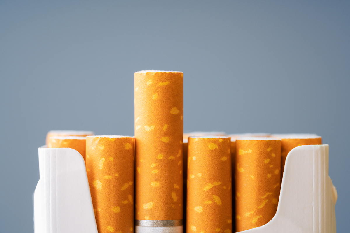 Article image for Federal coffers lose billions as Aussies kick smoking habits