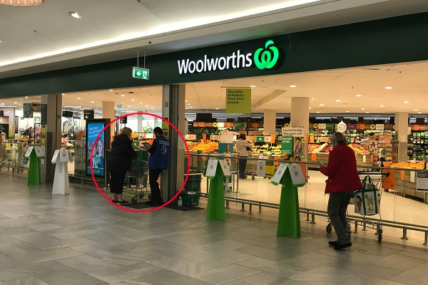 image-woolworths_warriewood_store