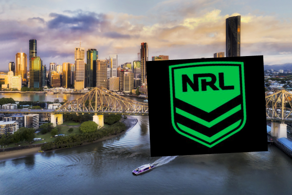 Article image for Suncorp Stadium management eager for an answer on the NRL Grand Final