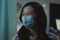 Why the new Qantas vaccination ad is resonating with Australians