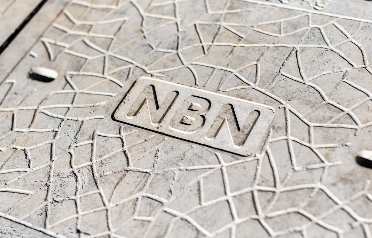 Article image for NBN rejects calls it's profiteering from lockdowns