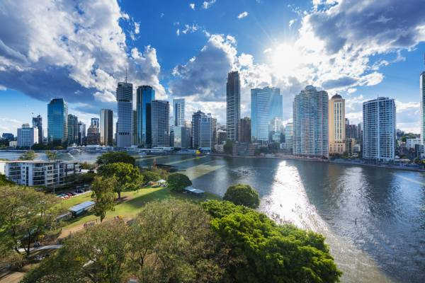 Article image for Restrictions eased: New freedoms for south-east Queenslanders ahead of the weekend