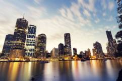 'Planning for a shift change': The bold idea to breathe life into Brisbane's CBD