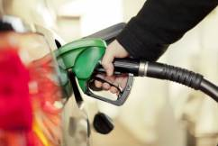 Drivers should expect petrol prices to rise despite lockdown