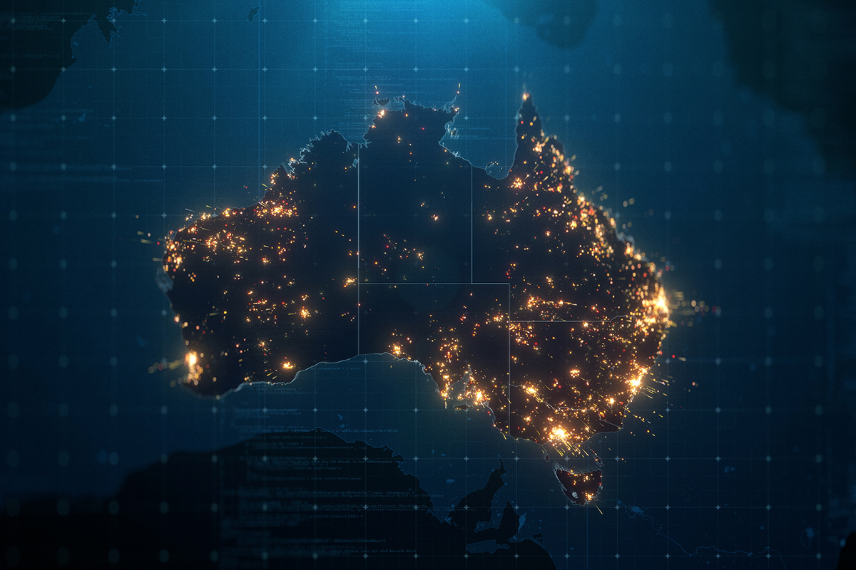 Article image for Australians assured census night is fortified against attacks