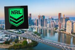Why it's a critical time for rugby league in south-east Queensland