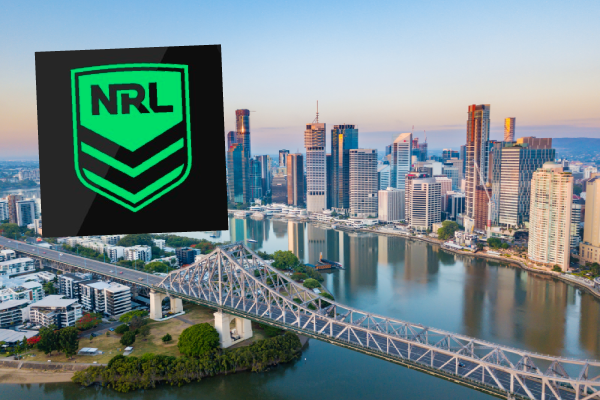 Article image for Why it's a critical time for rugby league in south-east Queensland